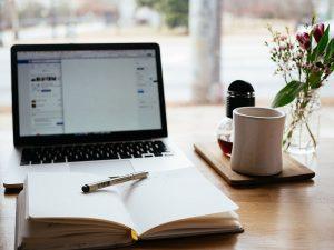 WordPress, ce n'est que pour du blog ?
