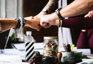 Agence WordPress : particularités, avantages et bénéfices pour le client
